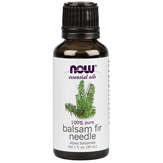 This image has an empty alt attribute; its file name is balsam-fir.jpg